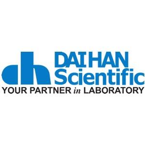 Jual alat dan bahan laboratorium dari Daihan Scientific